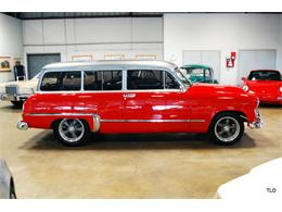 Picture of '53 Coronet located in Chicago Illinois - $48,000.00 - L6DA