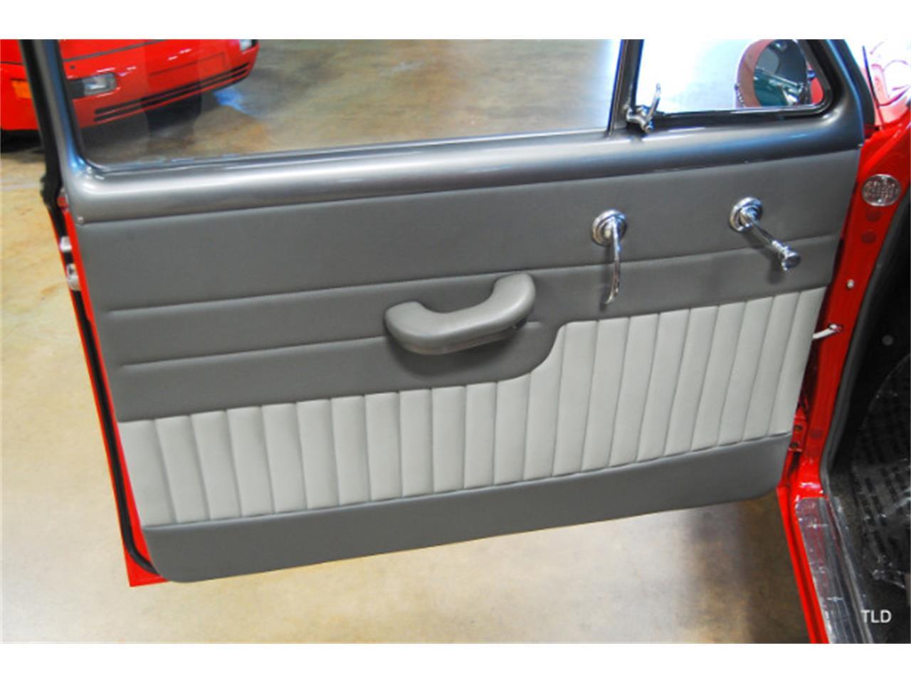 Large Picture of Classic '53 Coronet located in Illinois - $48,000.00 - L6DA