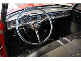 Picture of 1953 Dodge Coronet located in Chicago Illinois Offered by The Last Detail - L6DA