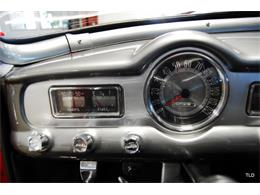 Picture of 1953 Dodge Coronet located in Illinois Offered by The Last Detail - L6DA
