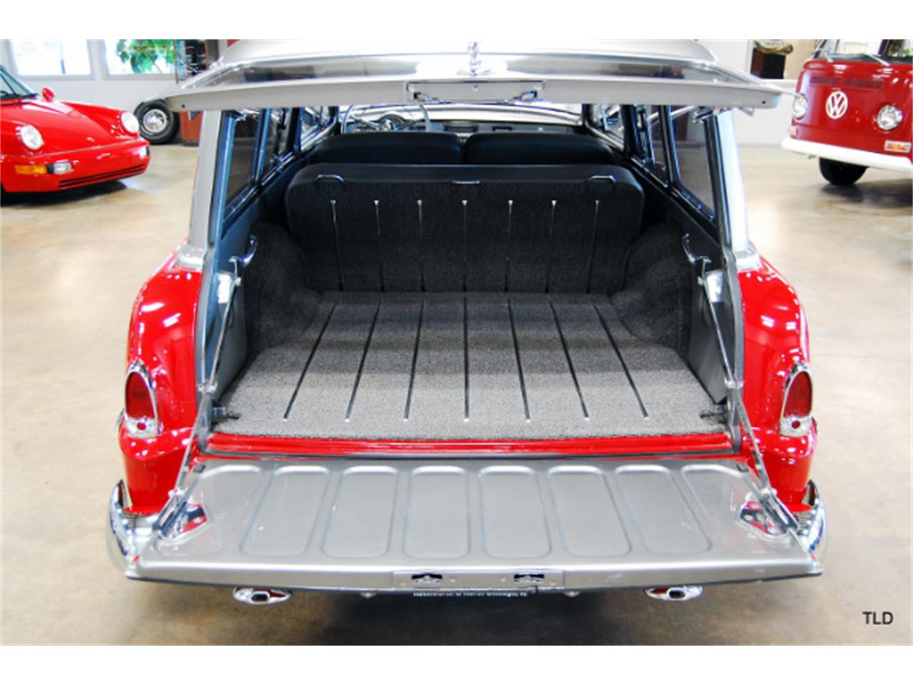 Large Picture of '53 Dodge Coronet located in Illinois - $48,000.00 - L6DA