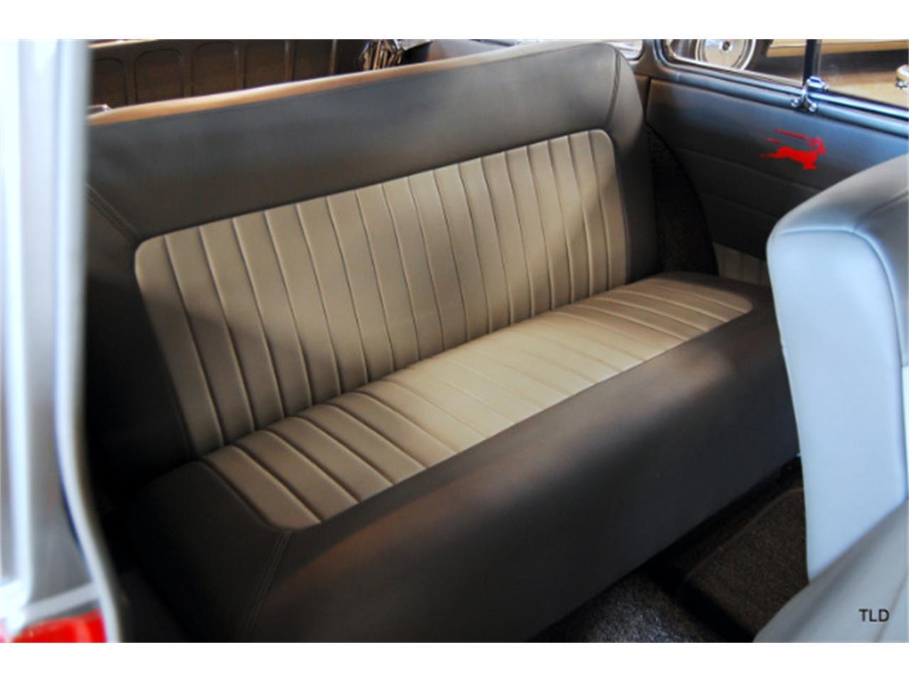 Large Picture of Classic '53 Coronet - L6DA