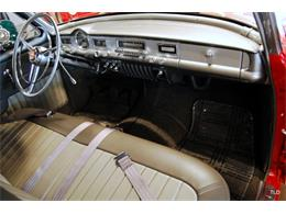 Picture of Classic '53 Dodge Coronet - $48,000.00 Offered by The Last Detail - L6DA