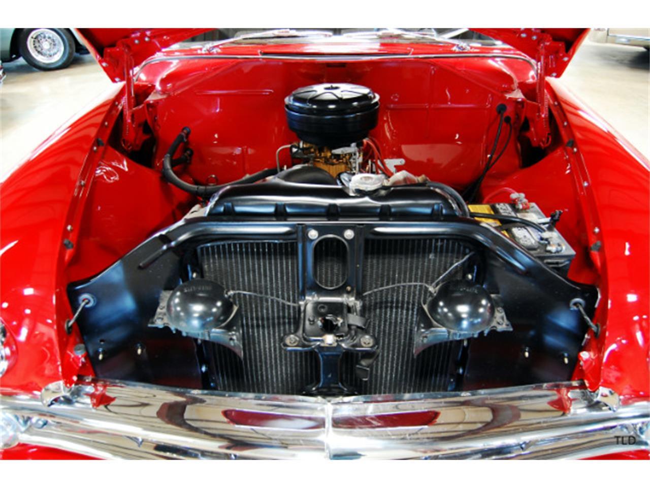 Large Picture of Classic 1953 Coronet - $48,000.00 - L6DA