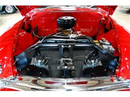 Picture of Classic 1953 Coronet Offered by The Last Detail - L6DA