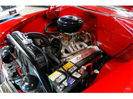 Picture of Classic 1953 Coronet - $48,000.00 Offered by The Last Detail - L6DA
