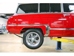 Picture of Classic '53 Dodge Coronet - L6DA