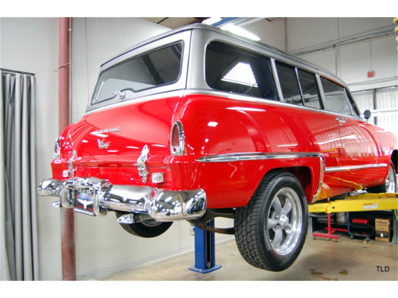 Large Picture of Classic 1953 Coronet - $48,000.00 Offered by The Last Detail - L6DA