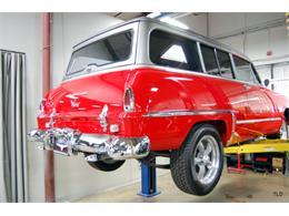 Picture of '53 Coronet - $48,000.00 - L6DA