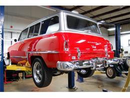 Picture of Classic 1953 Dodge Coronet - L6DA