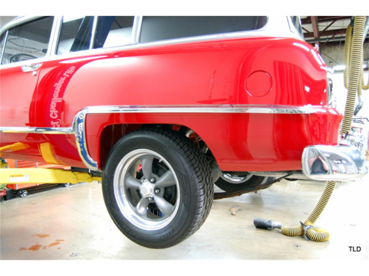 Large Picture of '53 Dodge Coronet located in Illinois - $48,000.00 Offered by The Last Detail - L6DA