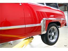 Picture of Classic '53 Dodge Coronet - $48,000.00 - L6DA