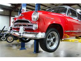 Picture of Classic '53 Coronet located in Illinois Offered by The Last Detail - L6DA