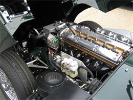 Picture of '63 E-Type - L6E3