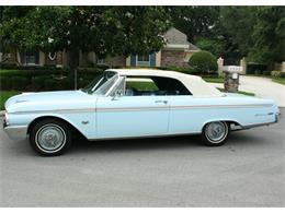Picture of Classic 1962 Galaxie located in Florida - $26,500.00 - L6EK