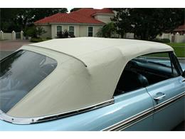 Picture of '62 Ford Galaxie located in Lakeland Florida - $26,500.00 - L6EK