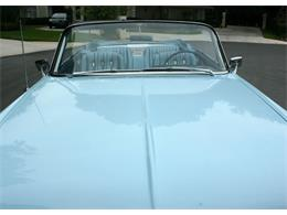 Picture of Classic '62 Galaxie located in Lakeland Florida - $26,500.00 Offered by MJC Classic Cars - L6EK