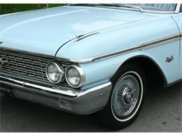 Picture of 1962 Galaxie located in Lakeland Florida - $26,500.00 - L6EK