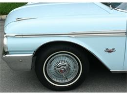 Picture of 1962 Galaxie located in Florida - L6EK