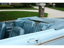 Picture of 1962 Ford Galaxie located in Florida Offered by MJC Classic Cars - L6EK