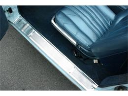 Picture of '62 Ford Galaxie located in Lakeland Florida - L6EK
