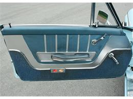 Picture of '62 Ford Galaxie located in Florida - $26,500.00 - L6EK