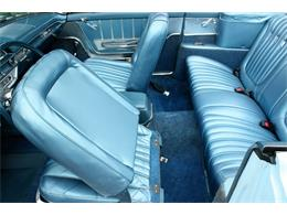 Picture of Classic 1962 Galaxie - $26,500.00 Offered by MJC Classic Cars - L6EK