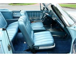 Picture of Classic '62 Ford Galaxie - $26,500.00 - L6EK