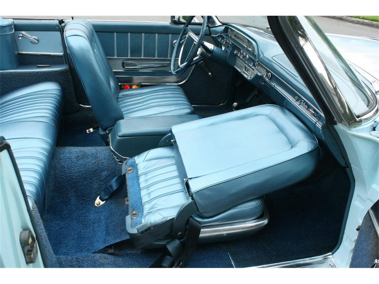 Large Picture of '62 Galaxie - $26,500.00 - L6EK