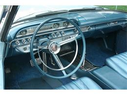 Picture of 1962 Galaxie - $26,500.00 Offered by MJC Classic Cars - L6EK