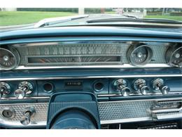 Picture of Classic '62 Galaxie - $26,500.00 Offered by MJC Classic Cars - L6EK