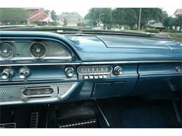 Picture of '62 Ford Galaxie - L6EK