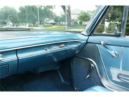 Picture of '62 Galaxie Offered by MJC Classic Cars - L6EK
