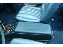 Picture of Classic '62 Galaxie - $26,500.00 - L6EK