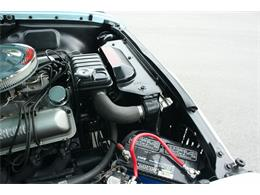 Picture of '62 Galaxie located in Florida - $26,500.00 - L6EK