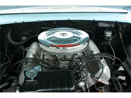 Picture of Classic '62 Ford Galaxie located in Lakeland Florida - L6EK