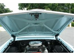 Picture of '62 Galaxie - $26,500.00 Offered by MJC Classic Cars - L6EK