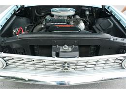 Picture of '62 Galaxie located in Lakeland Florida - $26,500.00 Offered by MJC Classic Cars - L6EK