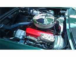 Picture of '67 Corvette - L6EN