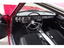 Picture of '66 Barracuda - L6EP