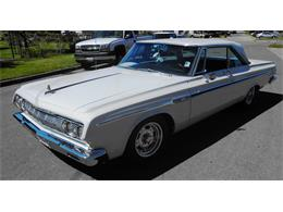 Picture of 1964 Plymouth Fury Offered by Austin's Pro Max - L6EX