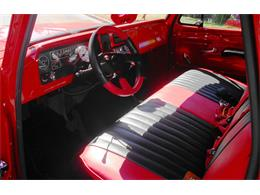 Picture of Classic 1965 C/K 10 located in Washington - $25,000.00 Offered by Austin's Pro Max - L6F1