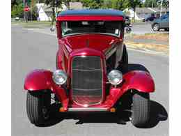 Picture of '30 Model A - L6F3