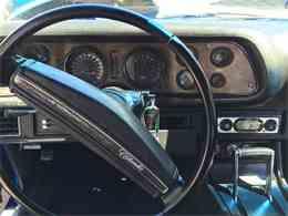 Picture of '71 Camaro - L6F9