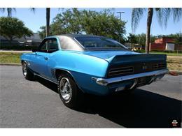 Picture of '69 Camaro SS - L6G6