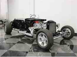 Picture of '27 Model T - L6G9