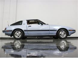 Picture of '83 RX-7 - L6GB