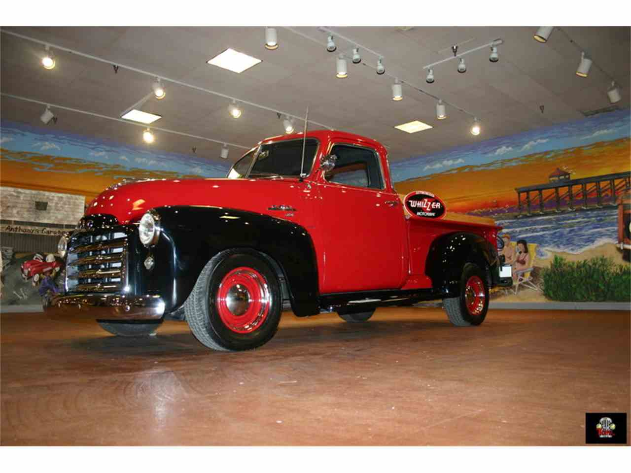 Large Picture of '50 100 - L6GD