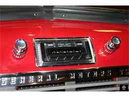 Picture of '50 100 - L6GD