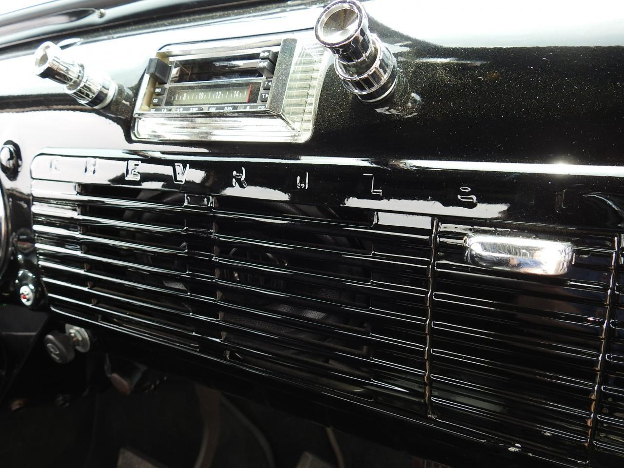 Large Picture of '47 3100 - L6GS